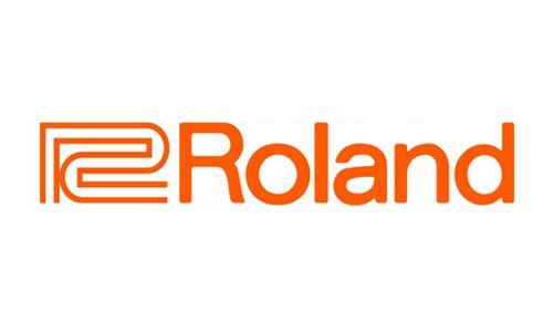roland-live