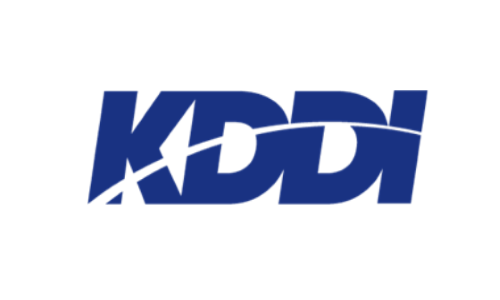 KDDI ads r