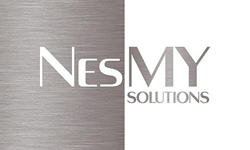 Nesmy logo (Jactim)