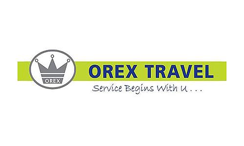 OREX_LOGO-web-01 (1)