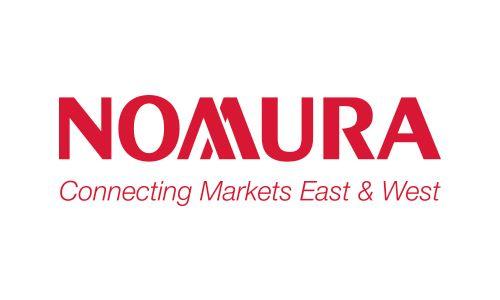 Nomura logo_500x300 (002)